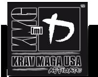 ikmf_flag