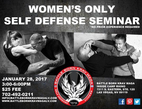 womens-seminar-flyer