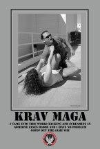 BBKM Poster-03-web
