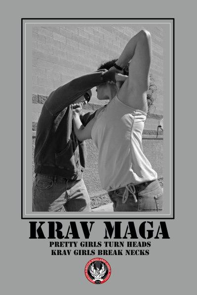 BBKM Poster-07-web