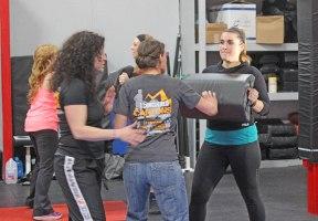 170128-womens-seminar-003