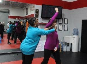 170128-womens-seminar-023