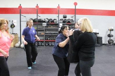 170128-womens-seminar-036
