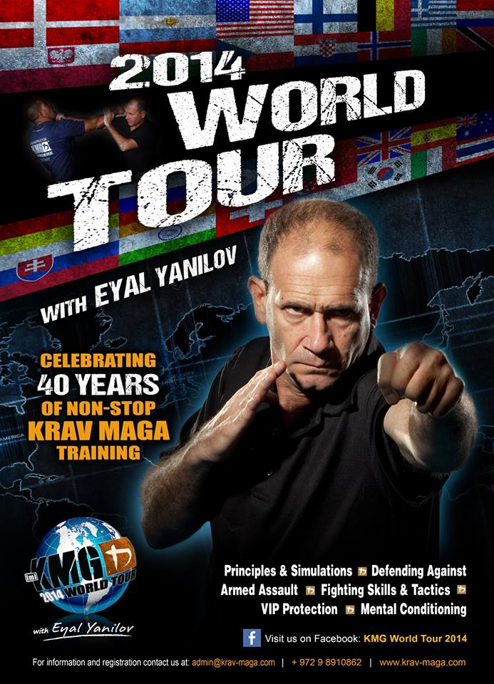 2014-eyal-world-tour