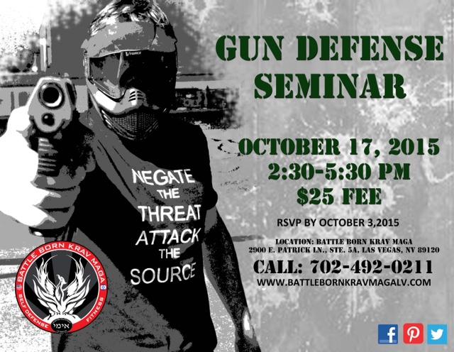 2015-bbkm-gun-seminar