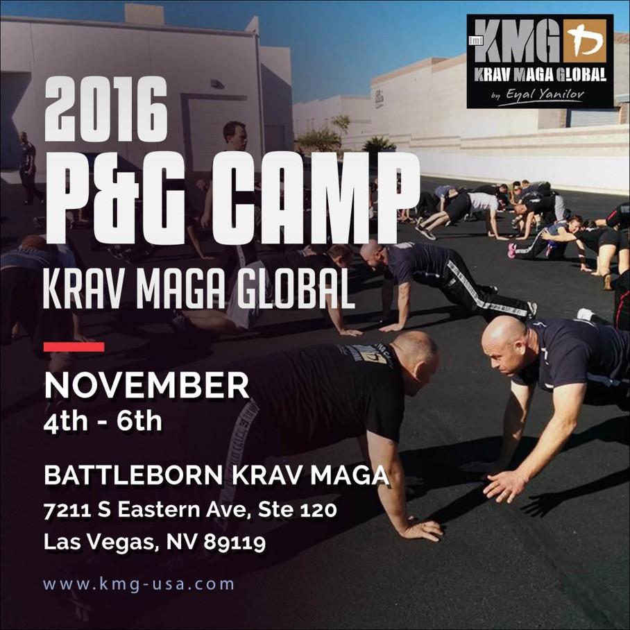 kmg-fallcamp-1200x1200-r