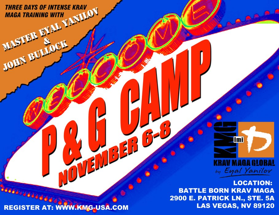 kmg_p-g-camp-flyer-03
