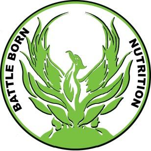 Nyna-Logo-01