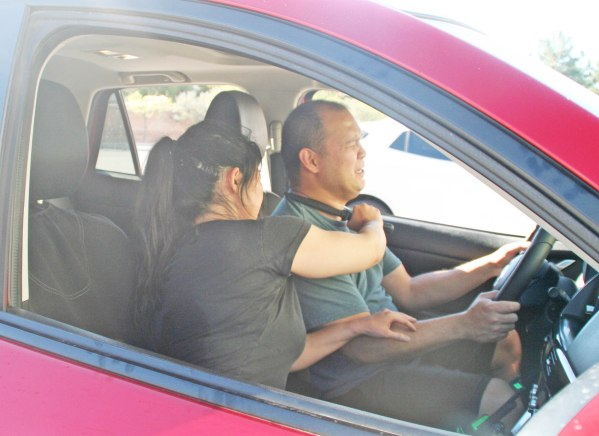 _BBKM- Carjacking-11