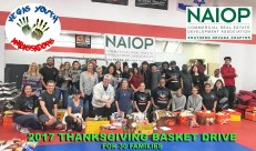 2017-Thanksgiving Basket Drive-01