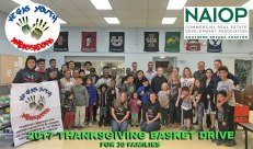 2017-Thanksgiving Basket Drive-02