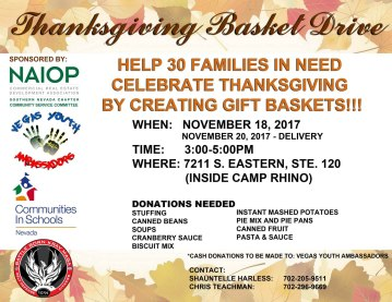 Thanksgiving Basket Drive-2017.jpg